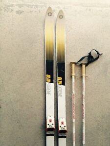 Ensemble de ski West Island Greater Montréal image 3