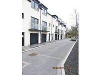 4 bedroom house in Murtle Mill , Milltimber, Aberdeen, AB159EE