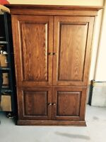 Armoire For sale