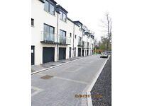 4 bedroom house in Murtle Mill , Bieldside, Aberdeen, AB15 9TT