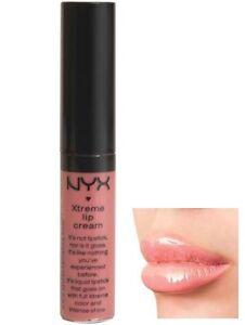 NYX-Xtreme-Lip-Cream-NUDE-PEACH-FUZZ-XLC11