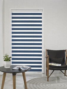 Professional window treatment-blinds and vertical West Island Greater Montréal image 5