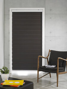 Professional window treatment-blinds and vertical West Island Greater Montréal image 2