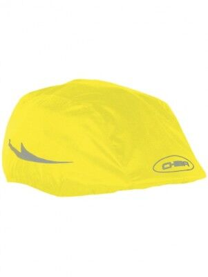 CHIBA Helmet Raincover Pro 31423