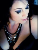 Makeup Artist and Hair Stylist for your Special Occasion