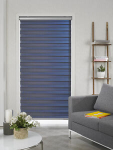 [UP TO 40% OFF] Best Quality & Price Custom-made blinds / stores West Island Greater Montréal image 5