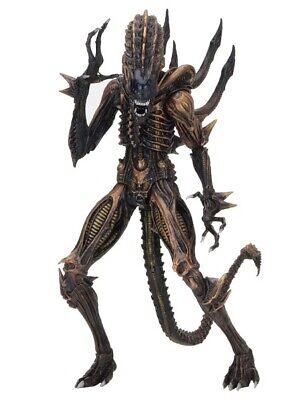 Aliens Serie 13 Scorpion Alien action figur Neca Neu