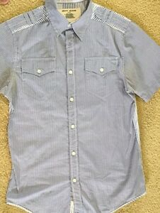 PRICE LOWERED - NEW DKNY SHIRT