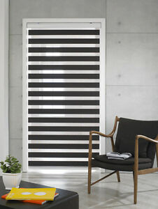 Professional window treatment-blinds and vertical West Island Greater Montréal image 1