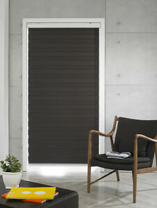 Best Quality & Best Price - Custom-made blinds / Store en mesure West Island Greater Montréal image 2