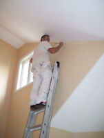 Scotts Painting Services