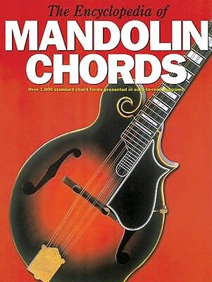 Mandolin Book NEW 000249672 3 Chord Songs for Mandolin