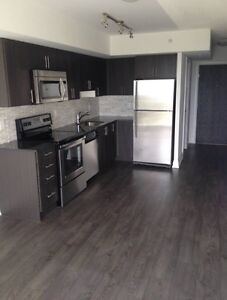 $1520 / 1br - 660ft2 - Beautiful newer 1Br+den lake view condo f