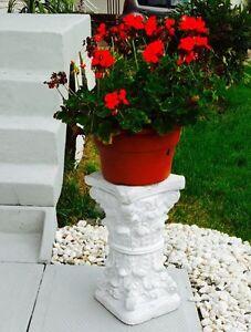 Poutre de jardin  Saguenay Saguenay-Lac-Saint-Jean image 1