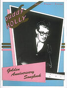 Buddy Holly Sheet Music