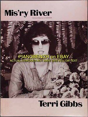 give it to me baby james rick 1981 piano vocal sheet music