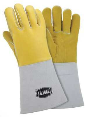 Ironcat 9060m Welder Glovesm14 In.pr