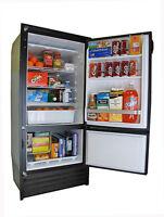 Réfrigérateur solaire NovaKool RFU9000 9,1PC Frigo12 volts Québec City Québec Preview