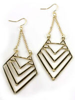 Wholesale Fashion Accessories, handbags, jewelry, scarves