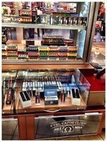 NOW HIRING   Vapor kiosk  WEM   Sales  part time/Full time