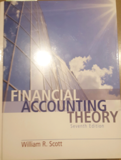 7th edition textbook in melbourne region vic gumtree australia financial accounting theory 7th edition william scott fandeluxe Choice Image