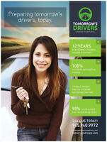 Driving Lessons, Driving Instructor, Driving Schools