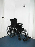 Affordable-Folding-Wheelchairs .