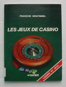 « CASINO  -  LOTERIES  -  GAMBLING »