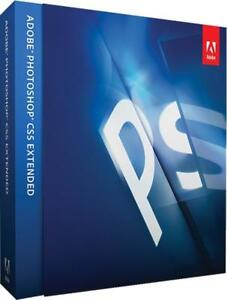 Adobe Photoshop CS5.1