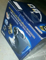 Caffitaly S05 Brewing Machine New in Box paid $260
