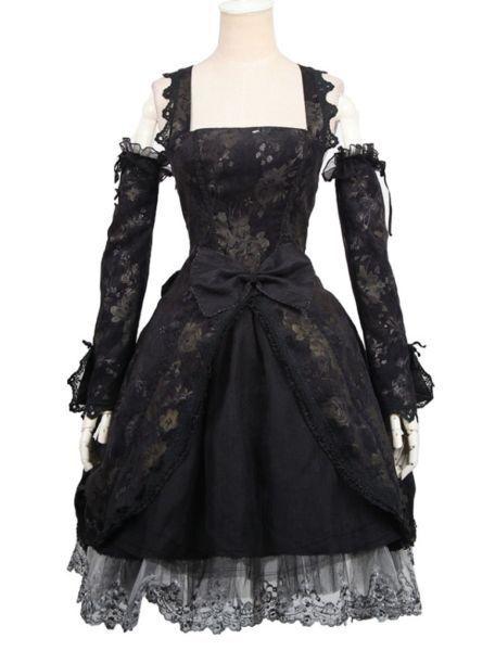 Barock- & Rokoko-Kleider günstig kaufen | eBay