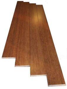 comptoir bambou acheter et vendre dans qu bec petites annonces class es de kijiji. Black Bedroom Furniture Sets. Home Design Ideas