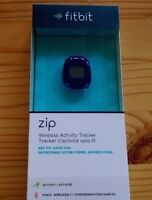 Fitbit Zip for sale.