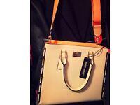 Brand new river island handbag