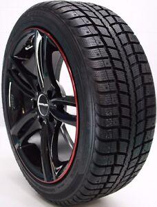 Pneus tire 195/55r16 225/65r16 215/70r16 225/70r16 235/70r16 hiv West Island Greater Montréal image 4