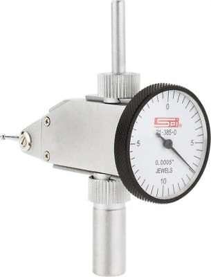 Spi 0.02 Range 0.0005 Dial Graduation Vertical Dial Test Indicator 1-14...