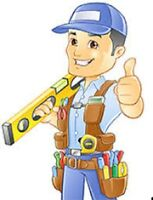 Handyman available for small jobs! I'm your guy!