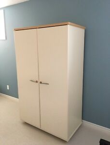 Wardrobe Kitchener / Waterloo Kitchener Area image 2