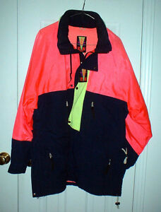 Ski Suits Kitchener / Waterloo Kitchener Area image 2