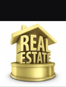 Real Estate lawyers (905-671-9098)