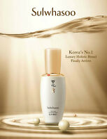 Sulwhasoo(雪花秀) Counter Manager