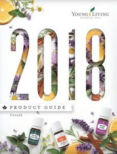 Purchase Essential Oils ~ no strings attached!!