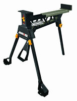 Rockwell RK9003 Jawhorse Material Support and Saw Horse **NEW**
