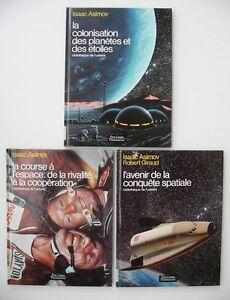 Collection  « Bibliothèque de l'univers:  PÈRE CASTOR »