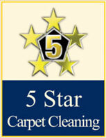 Whole House Carpet Cleaning From $85.00  - Truck-Mounted Units.