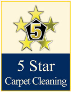 $99.00 Whole House Carpet Cleaning $SAVE$ Ph : 403 - 975 - 8155