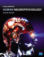 Human Neuropsychology - 1st or 2nd Edition