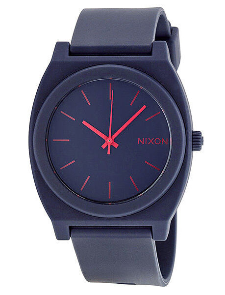 top 10 watches for teenagers ebay