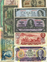 PAPER MONEY FOR SALE....BUYING SILVER COINS, GOLD JEWELRY