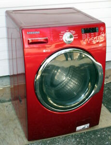 Samsung Front Loading washer - Excellent Condition - VRT